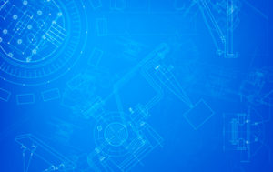estudio y definicion de proyectos de ingeniería
