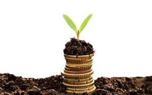 Planes de innovación | financiacion de proyectos de innovacion