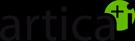 ARTICA+i Logo