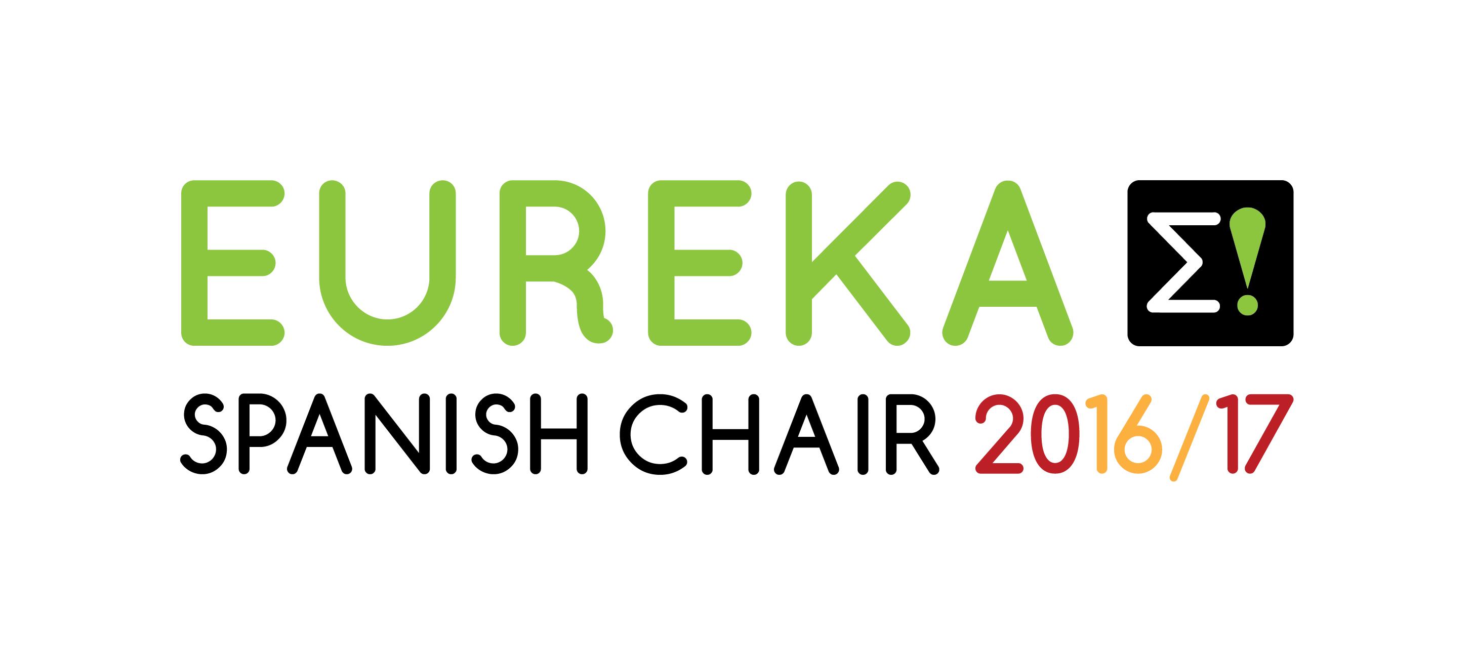 CDTI   Nuevas convocatorias internacionales en el marco de Eureka
