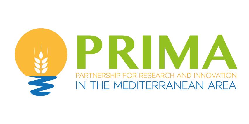 PRIMA: investigación e innovación en el área del Mediterráneo