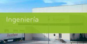 Empresa consultora y servicios de ingeniería