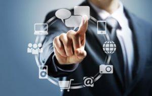 comunicacion para empresas i+d+i
