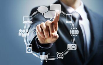 Comunicacion I+D+i y consultoria estratégica Madrid