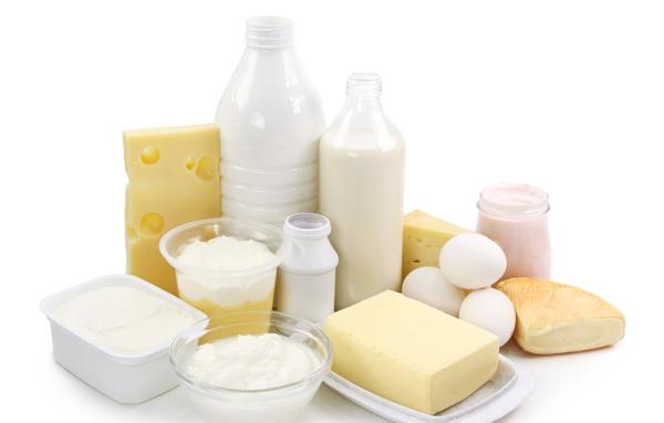 industria lactea en españa, innovacion sector agroalimentario