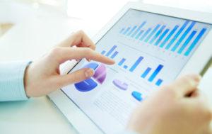 Consultoría viabilidad y financiamiento proyectos