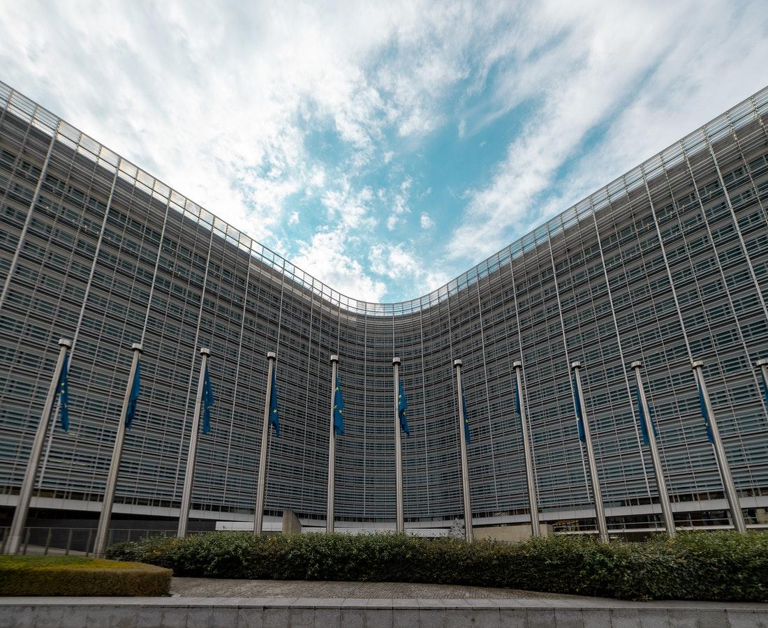 Gestión Global de Fondos Europeos